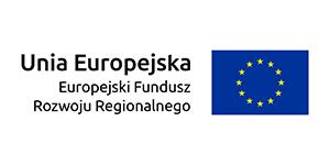 Unia Europejska EFRR