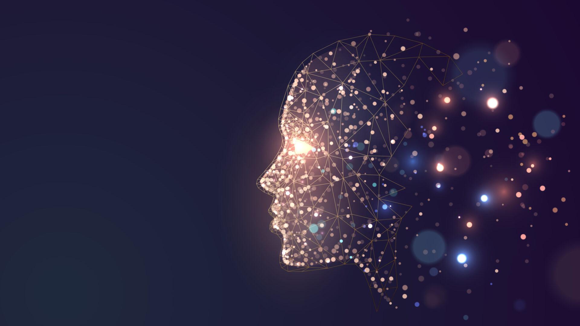 przebudzenie świadomości medytacja
